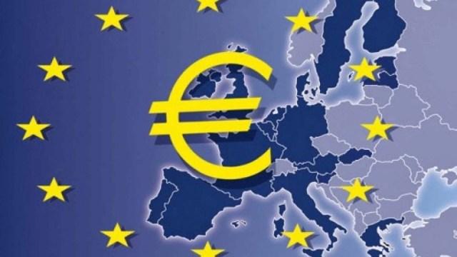 Болгарию и Хорватию пустят в зону евро