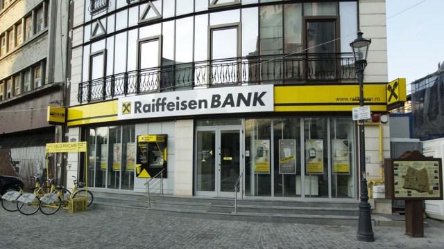 Raiffeisen Bank покупает чешский Equa bank