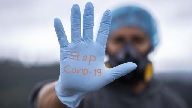 ВОЗ прогнозирует окончание пандемии в начале 2022 года