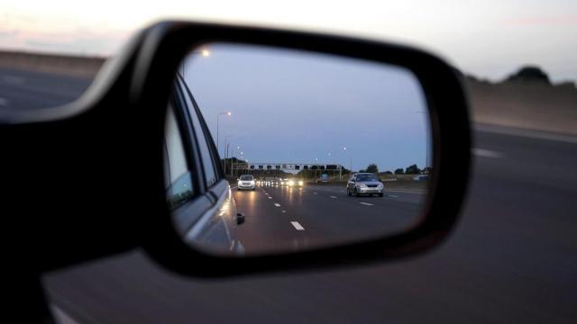 В Латвии появятся скоростные дороги