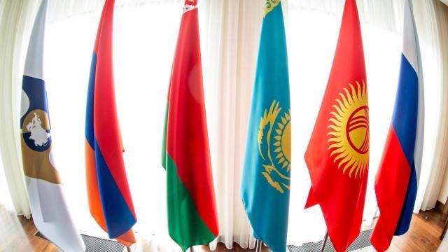 Сербия вступит в зону свободной торговли с ЕАЭС
