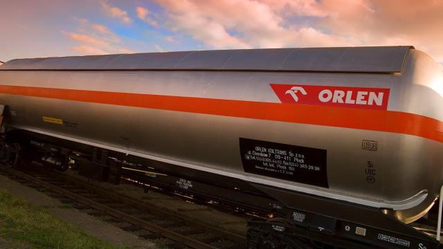 PKN ORLEN развивает водородные технологии