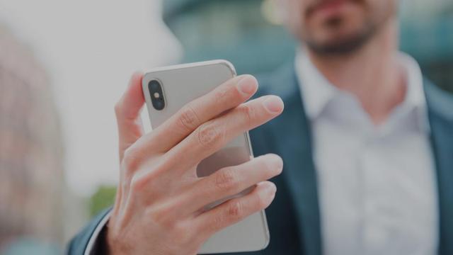 Минобороны Литвы признало китайские смартфоны «угрозой кибербезопасности» страны