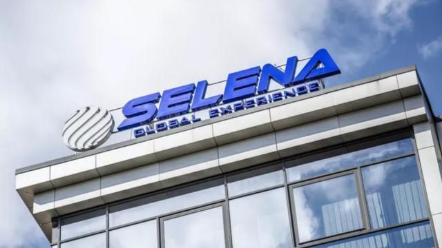 Польская Selena построит завод в Казахстане