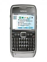 Nokia_e71