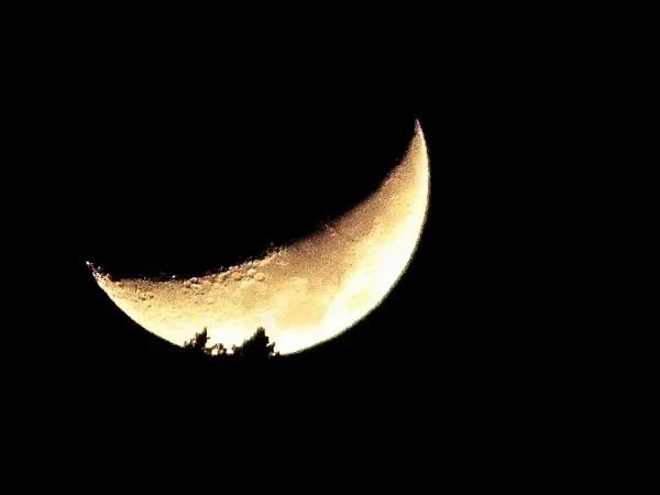 Cuándo es luna creciente 2016 - Erenovable.com