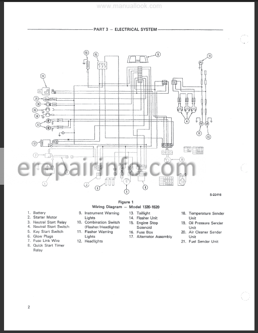 New Holland Wiring Diagram on new holland 1720 tractor, new holland 1720 specifications, new holland 1720 parts,