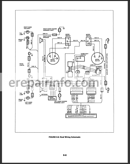 versatile tractor wiring diagram - wiring diagrams button hear-blast -  hear-blast.lamorciola.it  hear-blast.lamorciola.it