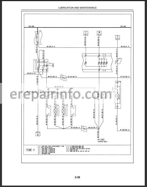 New Holland TC35 TC40 TC45 Operators Manual – eRepairInfo.comeRepairInfo.com