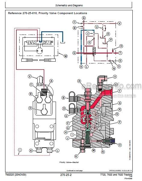 [DIAGRAM_09CH]  G110 John Deere Wiring Diagram | 2025 John Deere Wiring Diagram |  | Netlify