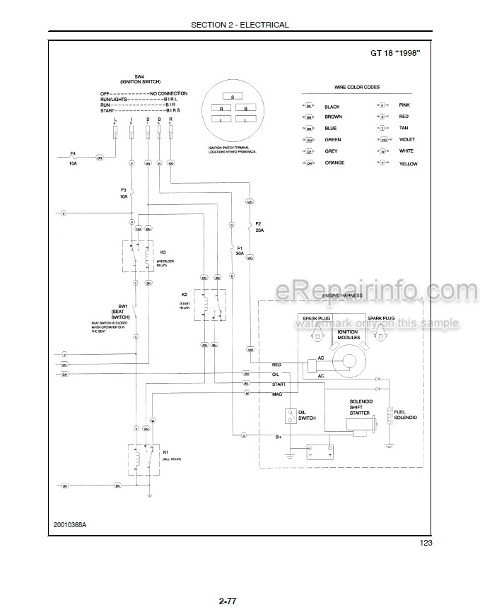 1998 Mitsubishi Fe6 Wiring Diagram | wiring schematic | electrical -active.pesarocoupon.it | 1998 Mitsubishi Fe6 Wiring Diagram |  | wiring schematic