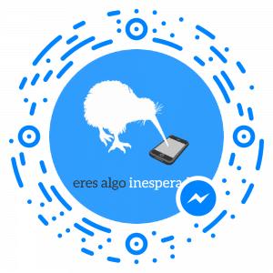 messenger_code_797395256986007