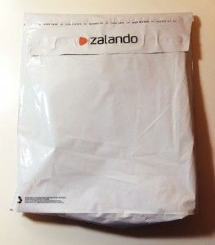 Paquete (2:2) - Zalando