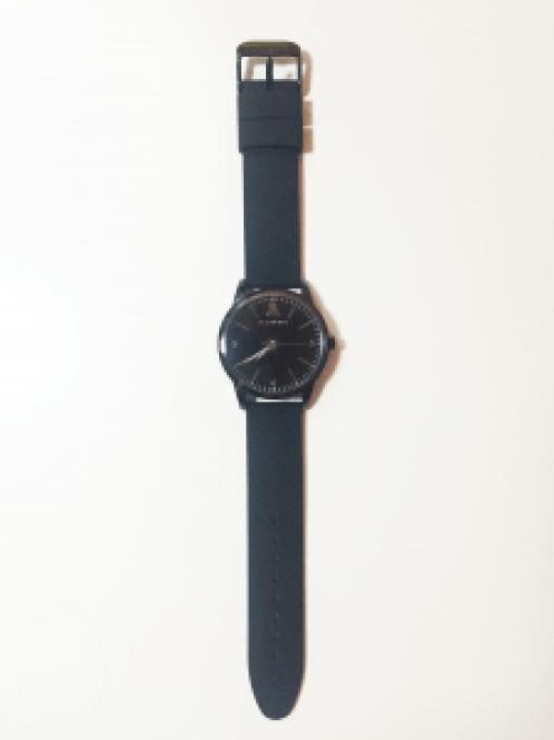 Reloj-ScalperS