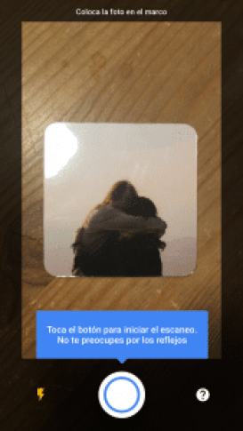 paso-1-photoscan