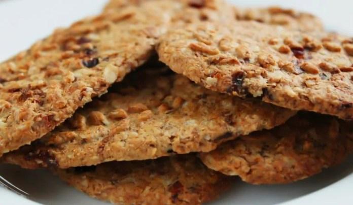 La avena es ideal para preparar desayunos nutritivos.