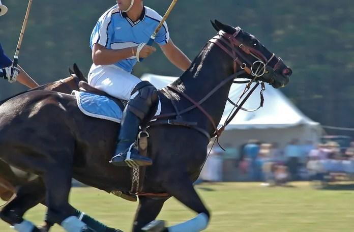 Argentina es el país donde más se practica este deporte.