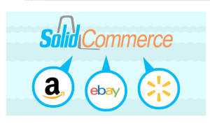 Solid Commerce