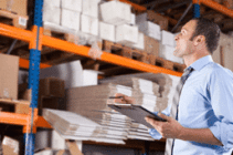 Stone Edge Order Manager