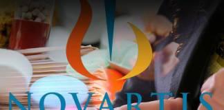 Το πόρισμα για το σκάνδαλο Novartis