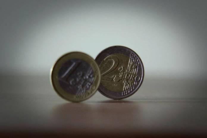 Die Welt ευρώ
