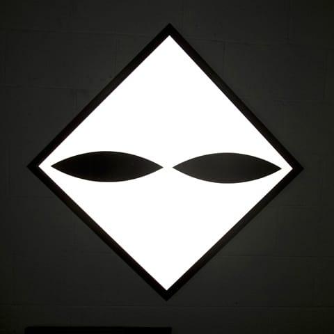 """אלונה רודה - """"ghost"""", מוצע למכירה בזיז חלל לאמנות"""