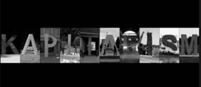 סנטיאגו סיירה - מילים הרוסות. וידאו, 2012