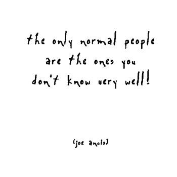 normal-people1
