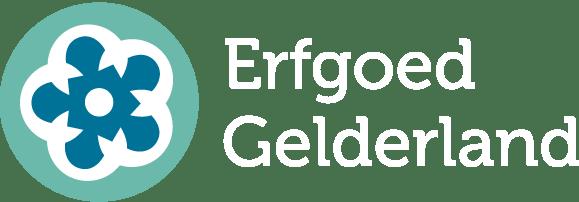 Erfgoed Gelderland voor het onderwijs aangaande papierscheppen