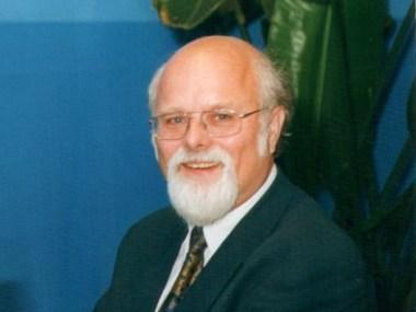Emil van Brederode