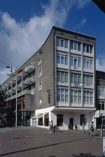 Overzicht_voorgevels_en_linker_zijgevel_-_Nijmegen_-_20357593_-_RCE
