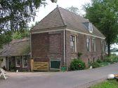Klarenbeek (foto: Wikimedia)