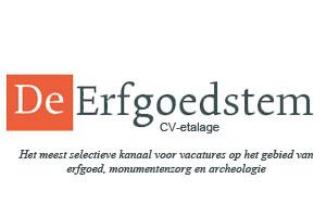 ES-CV-Etalage