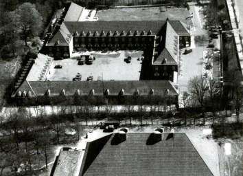 De prinses Julianakazerne De geschiedenis van een markant Haags bouwwerk_PAG17