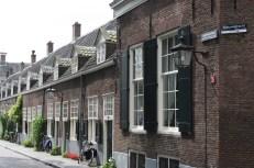 cameren Maria van Pallaes SC