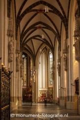 Sint Jan in Den Bosch