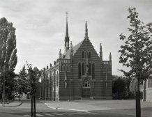 Foto ca. 1950