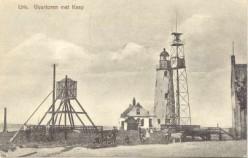 Kaap van Urk Foto via Stichting Erfgoed Urk