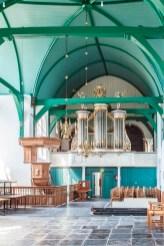 Martinuskerk Schellinkhout 2