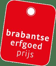 Brabantse Erfgoedprijs