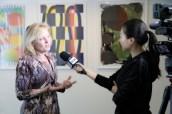 Interview Min Bussemaker