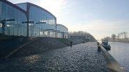 Mechanisch Erfgoed Centrum, Dronten Foto: MEC