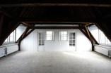 Tolhuis, Gorinchem. Foto via: Vereniging Hendrick de Keyser