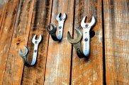 De sleutel naar herbestemming Foto: Het Herontwikkelteam