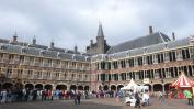 Den Haag Foto: BNG Bank Erfgoedprijs 2017
