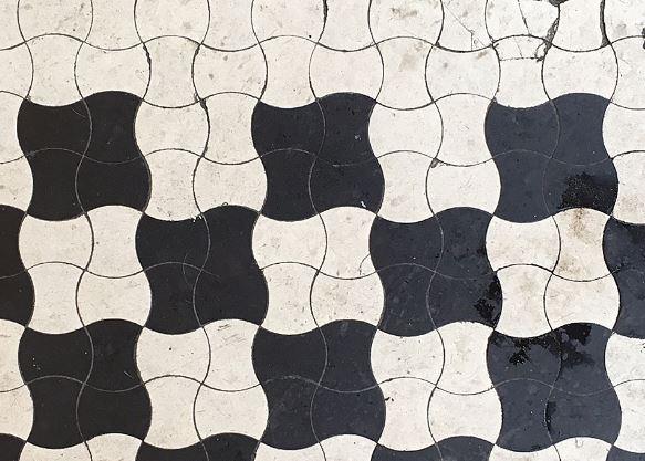 Pvc Vloeren Leiden : Vloeren leiden van ingen vloeren with vloeren leiden legrichting