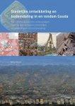 'Stedelijke ontwikkeling en bodemdaling in en rondom Gouda'