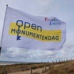 Open Monumenten
