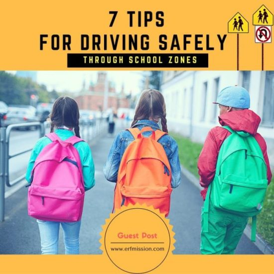 7-tips-driving-safe-1