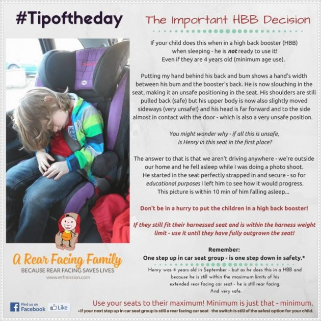 tipoftheday-important-hbb-decition-1